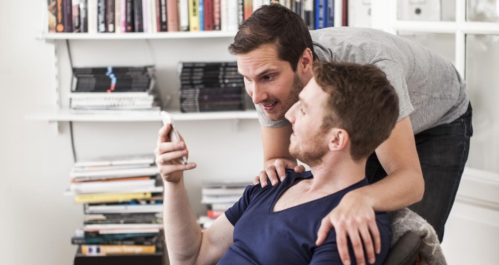 ゲイの求人に応募するなら色々な職種を試してみよう