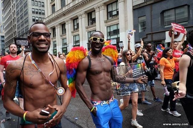 ゲイの求人を探す際のポイント
